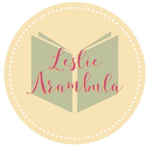 Leslie Arambula