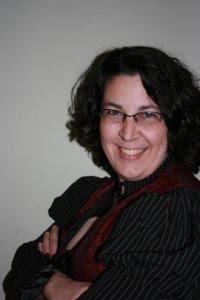 Tara Moeller